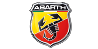 Tires for abarth  vehicles
