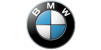 Tires for bmw  vehicles