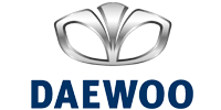 Tires for daewoo  vehicles