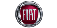 Tires for fiat  vehicles