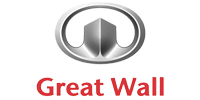 Tires for great-wall  vehicles