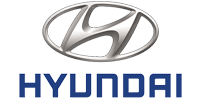 Tires for hyundai  vehicles