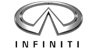 Tires for infiniti  vehicles