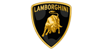 Tires for lamborghini  vehicles