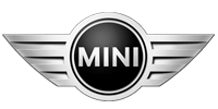 Tires for mini  vehicles