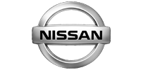 Tires for nissan  vehicles
