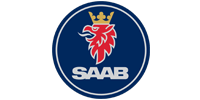 Tires for saab  vehicles