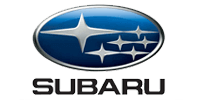 Tires for subaru  vehicles
