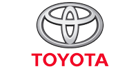Tires for toyota  vehicles